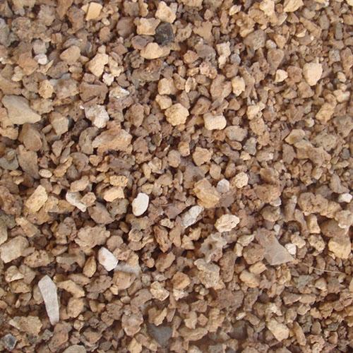85 magnesia granule